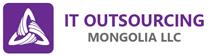 IT Outsourcing Mongolia, Мэдээллийн технологийн үйлчилгээ